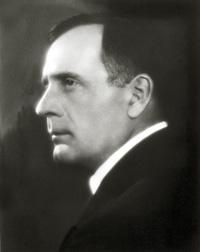 Hubble, Edwin Powell