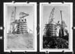 McDonald Observatory Buildings, Instruments, Equipment, Grounds