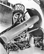 Palomar Observatory Events
