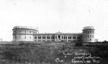 Yerkes Observatory Buildings, Instruments, Equipment, Grounds