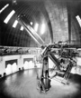 Astrophysical Observatory of Potsdam Buildings, Instruments, Equipment