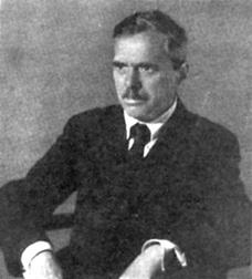 Shajn, Grigory Abramovich