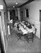 Yerkes Observatory Events