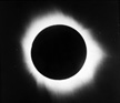 1925 Solar Eclipse Expedition