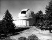 Mount Wilson Observatory Buildings, Instruments, Equipment, Grounds
