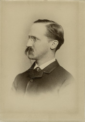 Rowland, Henry Augustus