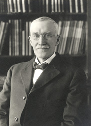 Foote, Henry M.