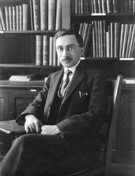 Paraskevopoulos, John S.