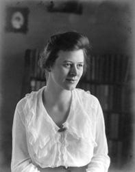 Wickham, Evelyn Wornham