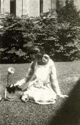 Allen, Frances