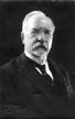 Hartmann, Johannes Franz