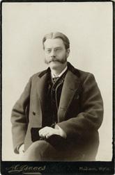 Holden, Edward Singleton