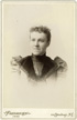 Carnegie, Louise Whitfield