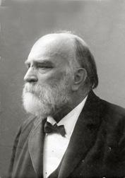 Dunér, Nils Christoffer