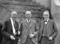 Eddington, Arthur Stanley