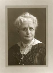 Payne, Josephine Vinecore.
