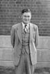 Hiltner, William Albert