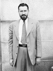 Edmondson, Frank Kelley
