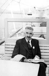 Minnaert, Marcel Gilles Jozef
