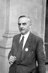 Danjon, André-Louis