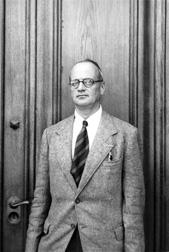 Lindley, William M.