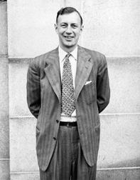 Wagman, Nicholas E.