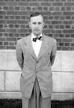 Weaver, Harold Francis