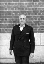 Leonard, Frederick Charles