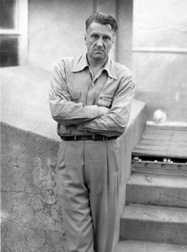 Richardson, Robert Shirley