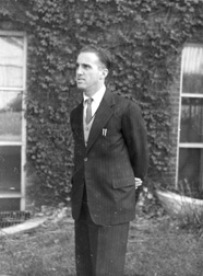 Fracastoro, Mario Girolamo