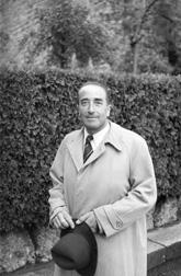 Giuseppe, Gentili de