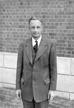 Carpenter, Edwin Francis