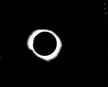 1945 Solar Eclipse Expedition