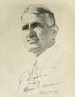 Leuschner, Armin O.