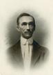 Parkhurst, John Adelbert