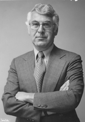 Bergman, Edwin A.
