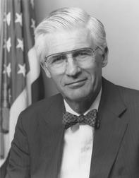 Bliley, Thomas J. Jr.