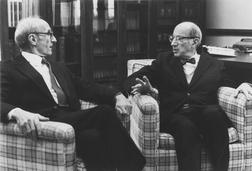Blum, Walter J.