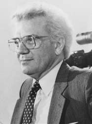 Boyer, Ernest L.