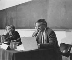 Buckley, William F., Jr.