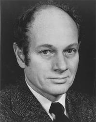 Cronin, James W.