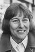 Currie, Barbara Flynn