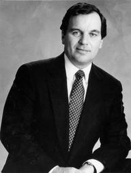 Daley, Richard M.