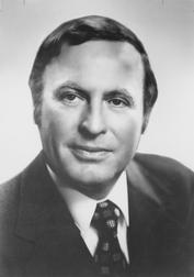 Dixon, Alan J.