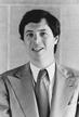 Epstein, Richard A.