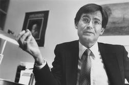 Ferguson, Robert A.