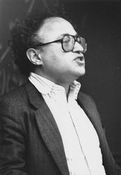 Friedman, David D.
