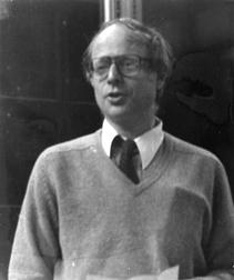 Greenstone, J. David