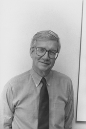 Heemann, Warren