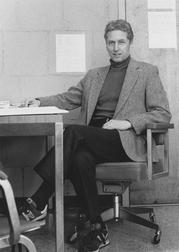 Hildebrand, Roger H.
